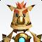 KNACK's Quest™ 1.2.1 Apk