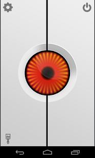 Portal Revolver DE