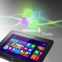 Windows8 Tricks & Tips Pro
