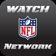 Watch NFL Network