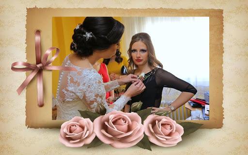 Beauty Studio Photo Editor