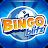 BINGO Blitz - FREE Bingo+Slots logo
