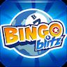 BINGO Blitz – FREE Bingo+Slots