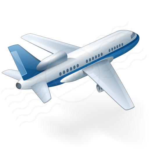 Onur Air - BiletBayisi.com LOGO-APP點子