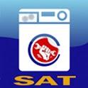 Reparación SAT icon