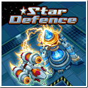 Star Defence icon