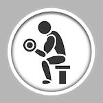 NASM-CPT Test Prep