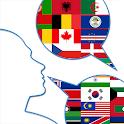 FRIENDBOOK - translation talk