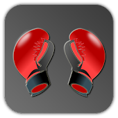 Boxing News - SportFusion