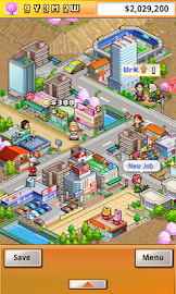 Venture Towns Screenshot 17