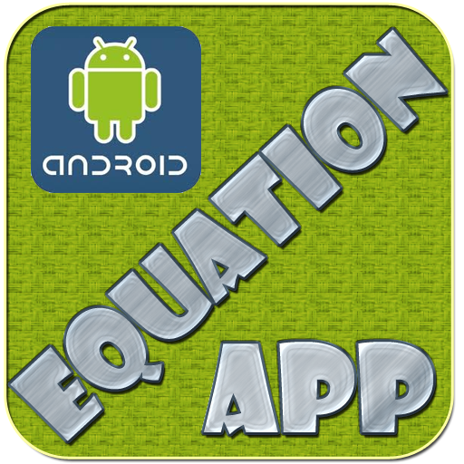 Equation app 解謎 App LOGO-APP試玩