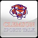 Clemson Sports Talk icon