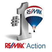 Real Estate by RE/MAX Action