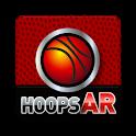 HOOPS AR logo
