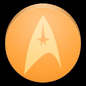 星歷 生活 App LOGO-APP試玩