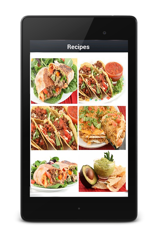 diet guru s recipes   android apps on google play