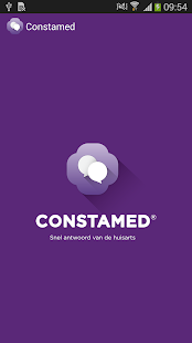 Constamed - screenshot thumbnail