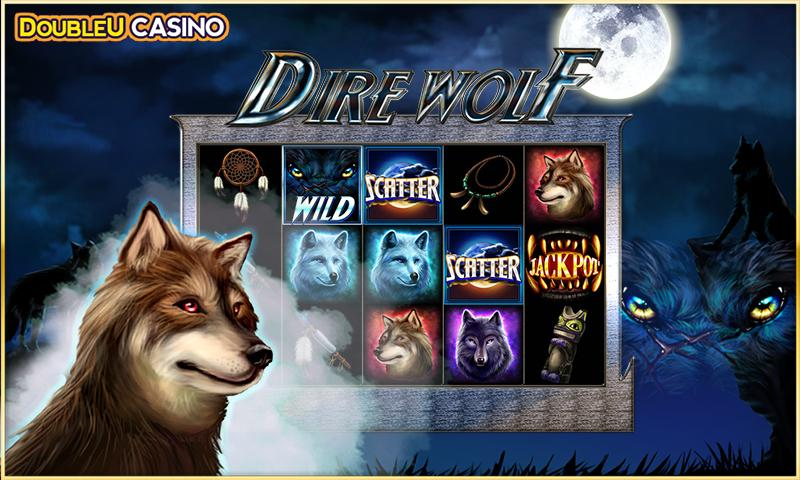 free online slot machines wolf run online casino neu