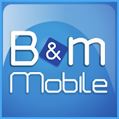 BRED&Moi Mobile
