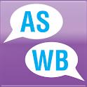 Social Work Master's Exam Prep logo