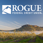 Rogue Federal Credit Union