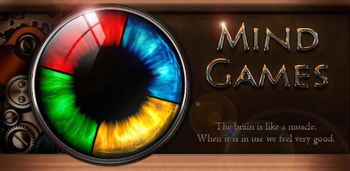 Black widow slot machine