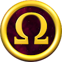 SSE – Universal Encryption App logo