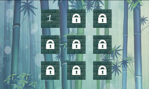 Game Panda Run APK for Windows Phone