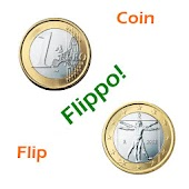 Flippo Pro