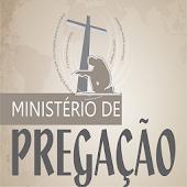 Pregação RCC Brasil