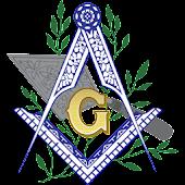 Euclid Lodge #58