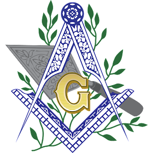Euclid Lodge #58