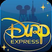 Dlrp Express
