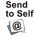 Send To Self icon