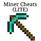 The Miner Cheats (Lite)