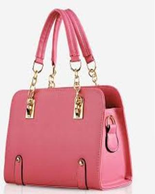 Ladies Handbag Designs On Google Play Reviews Stats