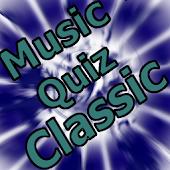 Music Quiz Classic