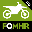 iMotoHR HD icon