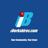 iBerkshires.com