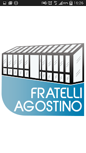 Fratelli Agostino App- screenshot thumbnail