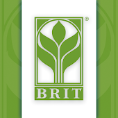BRIT Guide Texas Range Plants