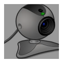 multi webcam pro
