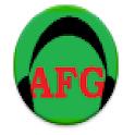 Afghan Radios