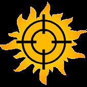 SunFinder