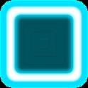 Smash Lights icon