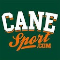 CaneSport Mobile logo