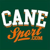 CaneSport Mobile
