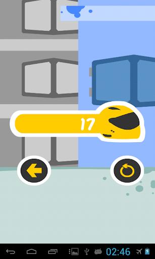 【免費街機App】PizzaYOLO-APP點子