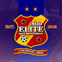 Ohio Elite Tournaments APK icon