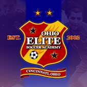 Ohio Elite Tournaments